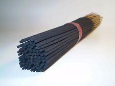 100 - Vanilla - Hand Dipped Incense Stick - Wholesale