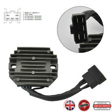 B/New Voltage Regulator Rectifier SUZUKI GSXR600 GSXR750 96-05 K1 K2 K3 K4 K5