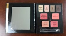 Kevyn Aucoin The Look Book Essential Glamour - NIB