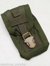 Eagle Industries DFLCS Olive Drab Canteen/Utility Pouch OD DF-LCS MOLLE