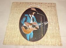 Don Williams I Believe in You Sealed LP 1980 MCA US Press w/ Falling Again