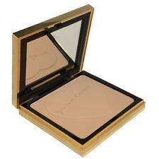 Yves Saint Laurent -  Make Up Puder Poudré Compacte Nr. 03 - 10 g