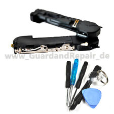IPhone 4s wifi/GPS Antenne Haut-parleur complet Module + outil set #868+
