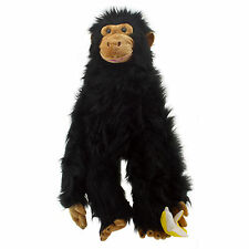 The Puppet Company - Large Primates - Chimp