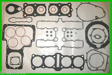 Kawasaki KZ900 Z1 Gasket Set Z900 1973 1974 1975 1976 1977 for 900 cc Engine!