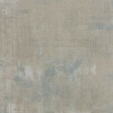 Moda Fabric - Grunge - Grey - 100% Cotton