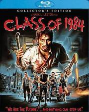 Class of 1984 (Blu-ray Disc, 2015)