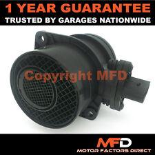 VOLKSWAGEN GOLF MK5 2.0 GT TDI DIESEL (2006-2008) MAF MASS AIR FLOW SENSOR METER