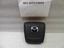 2009 2010 2011 MAZDA TRIBUTE DRIVER SIDE FACTORY AIRBAG AIR BAG OEM