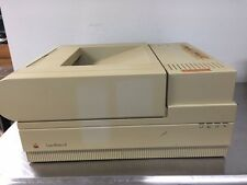 Vintage Apple Laserwriter II NTX M6000 Laser Printer