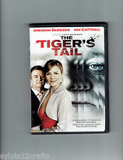 The Tiger's Tail (DVD, 2012, Canadian)