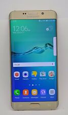 Samsung Galaxy S6 Edge+ PLUS SM-G928A 64GB Gold UNLOCKED AT&T METRO T-MOBILE