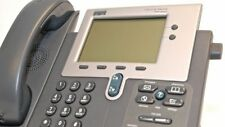 CISCO CP-7940G IP PHONE CP7940 WITH POWER CUBE