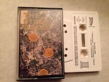 STONE ROSES - SPANISH CASSETTE SPAIN TAPE INDIE POP - THE STONE ROSES