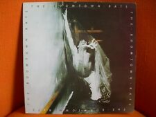 VINYL 33T – BOOMTOWN RATS : FIRST LOOKING AFTER N°1 – PUNK – 1977 ENSIGN/PHONOGR