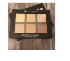 New Anastasia Beverly Hills Pro Series Contour Cream Kit Light