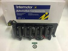 "Range Rover P38 3.9 / 4.0 / 4.6 V8 Ignition Coil Pack Block ""Gems"" ERR6269R OEM"