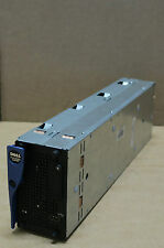Dell 9M299 Poweredge 1655MC - 2 x Pentium 3 1.40GHz 2GB 2 x 73GB Blade Server