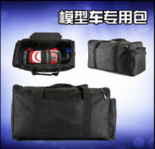 Portable Travel Carry Bag Case for 1/10 RC On Road Drift Cars HSP 94188 94111