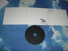 SIGUR ROS - BA BA TI KI DI DO CD Single - 20 MINUTES