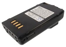 NEW Battery for YAESU FT-10 FT-10R FT-40 FNB-41 Ni-MH UK Stock