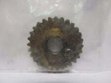 USED PENN REEL PART - Penn 4500 SS Spinning Reel USA - Crosswind Gear Brass #A