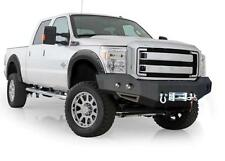 Smittybilt M1 Perfect Fit Fender Flares 08-10 Ford F-250 F-350 Super Duty 17391