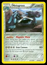 Pokemon METAGROSS 49/98 - XY Ancient Origins - RARE - MINT
