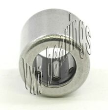 HK0408 Needle Bearing 4x8x8 TLA48Z Miniature Needle Bearings 9372