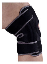 Biofeedbac Knee Support. Designed by leading doctor for joint pain