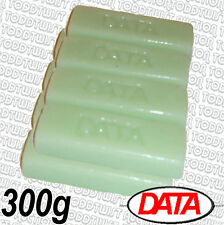 DATA All Mountain / Temp Ski & Snowboard Wax 300g total weight / 8pk