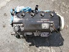 Motor Honda Civic EG4 EG8 ED6 ED3 Bj:88-96 D15B2 **shipping worldwide**