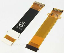 New Sony Ericsson W20 W20i Zylo LCD Flex Cable Flat Ribbon Connector Replacement