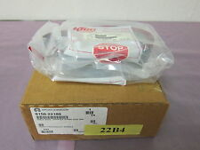 AMAT 0150-22186 Cable Assembly, Seriplex Signal Dist 3rd 402135