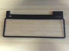 DELL INSPIRON 1564 15 GENUINE SERIES KEYBOARD BEZEL SURROUND TRIM DP/N 04D5CY