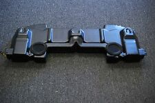 BMW E39 525i 528i 540i Rear Sub Woofer Hi-FI DSP Professional System Box #789