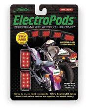Street FX Electropods Brake Lightpods 1043311