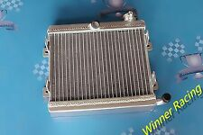 32MM ALLOY RADIATOR 995-699 ULTRALIGHT ROTAX 582, 618 UL 2 STROKE ENGINE