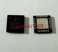 2 pcs New ISL6237IRZ-T ISL6237 QFN32 ic chip