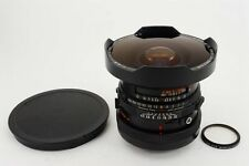 Mamiya RB PRO SD 37mm/4.5 FISHEYE LENS