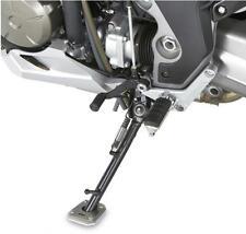 GIVI Cavalletto laterale prolunga del piede ES1110 per Honda VFR 1200