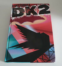 DARK KNIGHT   Batman   L'intégrale DK2  Comics USA