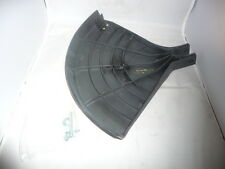 New Homelite Deflector Part # UP05572 For Lawn and Garden Equipment