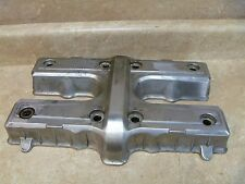 Honda 700 CB NIGHTHAWK CB700SC CB 700 SC Engine Cylinder Head Cover 1984 HB161