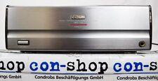 Denon Hifi Stereo Power Amplifier UPO-250, 1700339