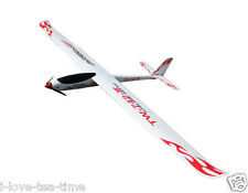 Hot VolantexRC 2m Phoenix2000 EPO&Plastic Remote Control Glider KIT Model