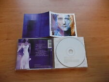 @ CD DAVID COVERDALE - INTO THE LIGHT / EMI MUSIC 2000 / MELODIC UK WHITESNAKE