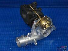 Turbolader MAZDA 3 2.3, 6  2.2 CX-7 MZR DISI 2261 ccm DISI EU 191 kW 260 PS L3M7