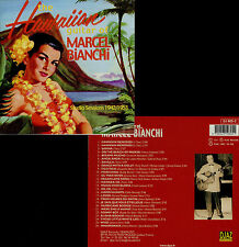 MARCEL BIANCHI  the hawaiian guitar of ...