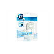 AMBI PUR dispositivo plug-in 95534